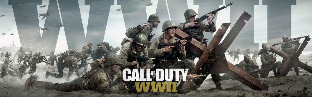 call-of-duty-ww2-ps4_u3bq.thumb.jpg.0eb7447a3c6ea56d5a1051071281ccaa.jpg