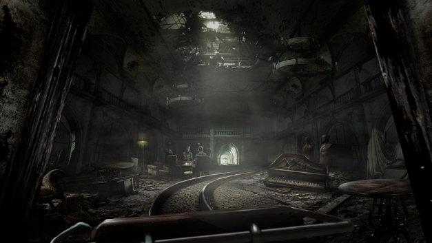 until-dawn-rush-of-blood-screen-02-ps4-eu-28oct15.jpg.eb1ce3a245e7b2430f21038e2cec81ae.jpg