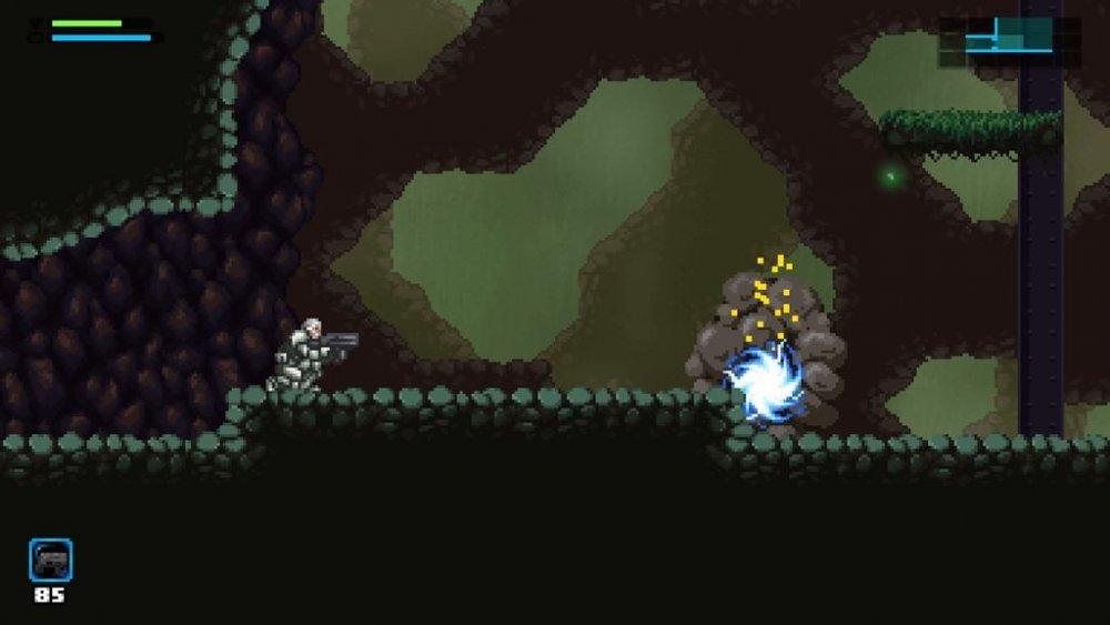 Exiles End(PS Vita).jpg