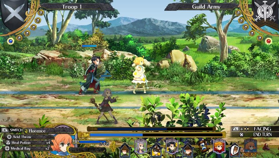 Grand Kingdom (PS Vita & PS4).jpg