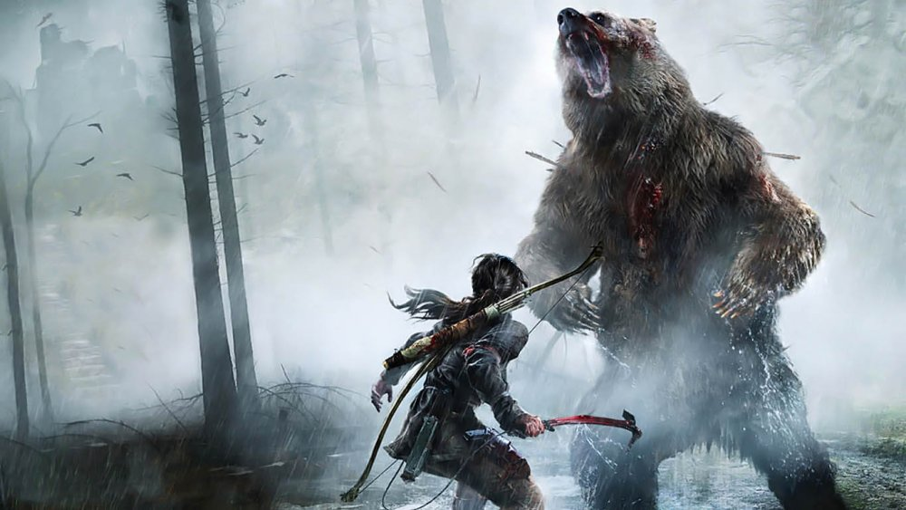 rise-of-the-tomb-raider-artwork-lara-fighting-a-bear-wallpaper-5084-1.jpg
