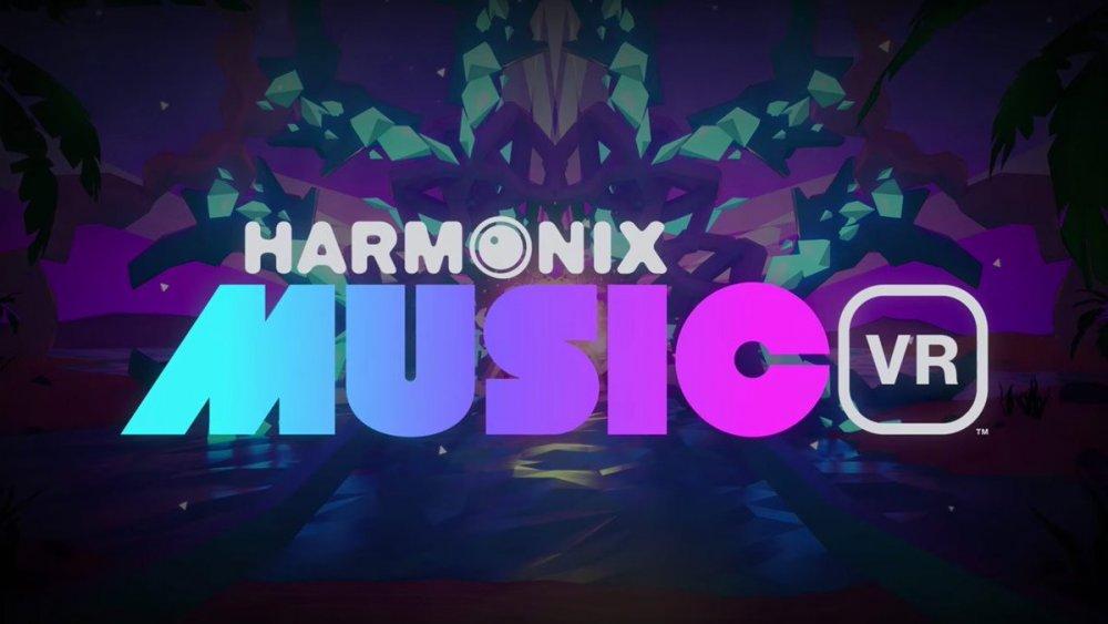Harmonix Music VR.jpg