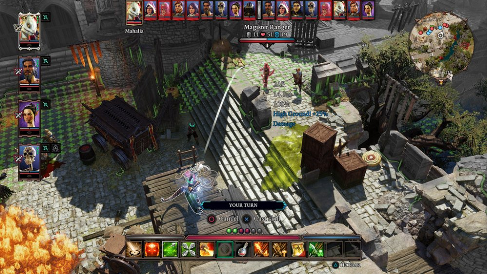 Выход Divinity Original Sin 2 на PS4.jpg