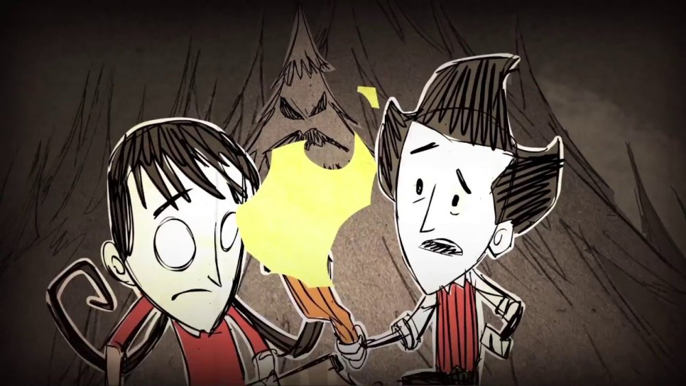 Don't Starve Together.jpg