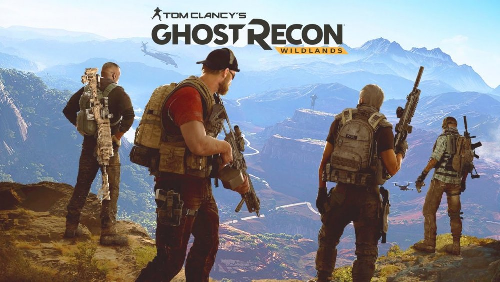 Tom Clancy's Ghost Recon Wildlands.jpg