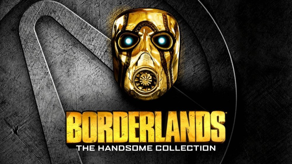 Borderlands The Handsome Collection.jpg