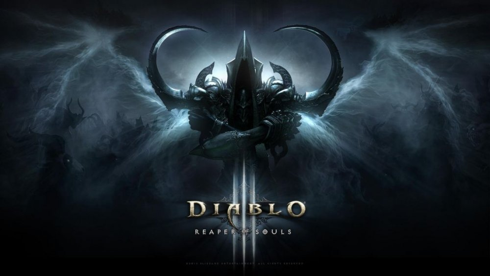 Diablo III Reaper of Souls - Ultimate Evil Edition.jpg