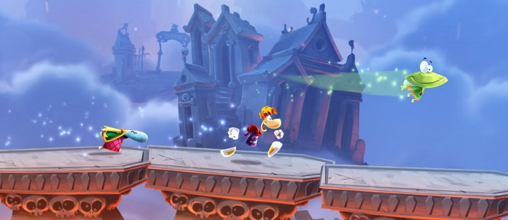 Rayman Legends PS4.jpg
