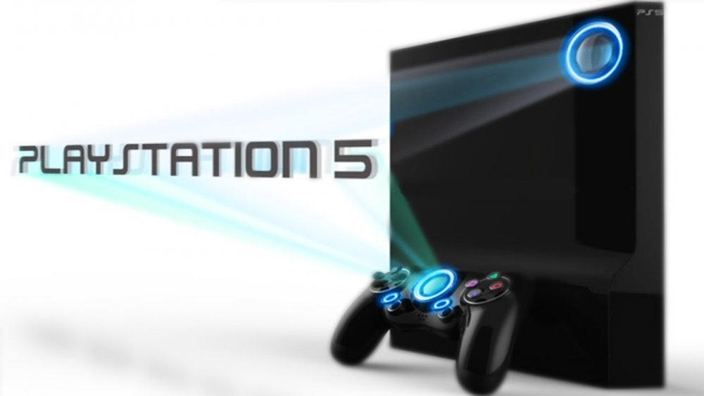 Фото  Playstation 5.jpg