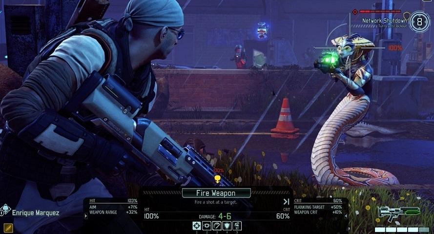 XCOM 2 (PS4).jpg