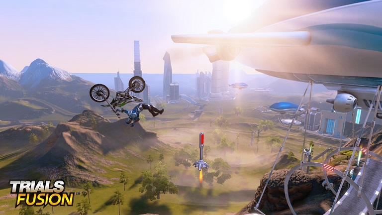 Trials Fusion (PS4).jpg