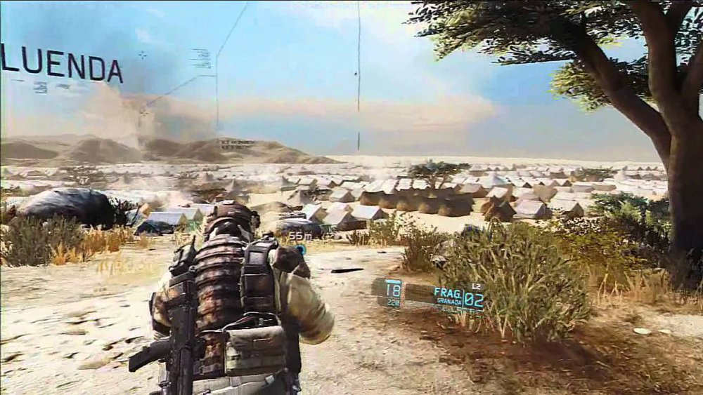 Tom Clancy's Ghost Recon Future Soldier (PS3).jpg