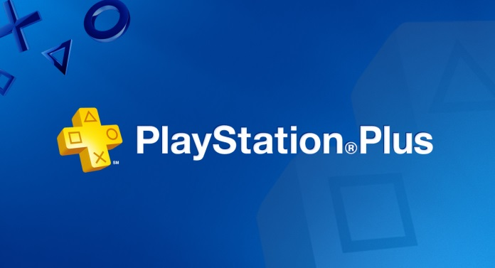ps-plus-title-696x377.jpg
