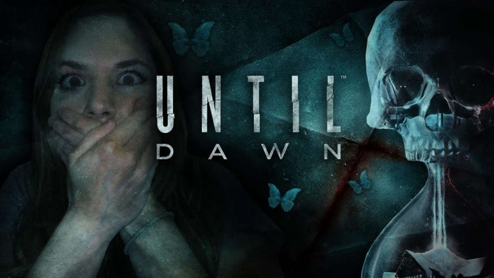 Until Dawn.jpg