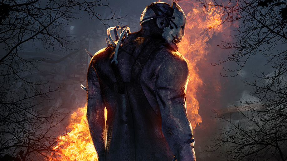 Dead by Daylight (PS4).png