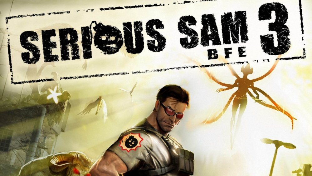 Serious Sam 3 BFE (PS3).jpg