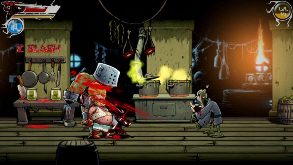 Draw Slasher (PS Vita).jpg