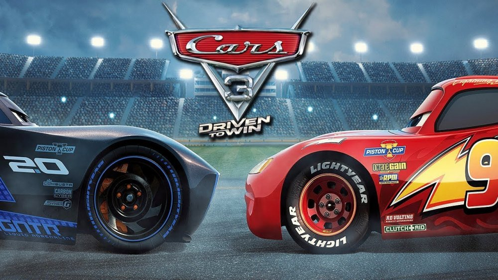Cars 3 Driven to Win.jpg
