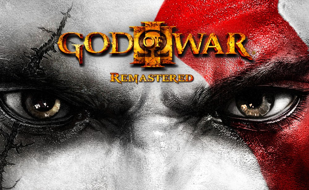 God of War III Remastered (PS4).jpg