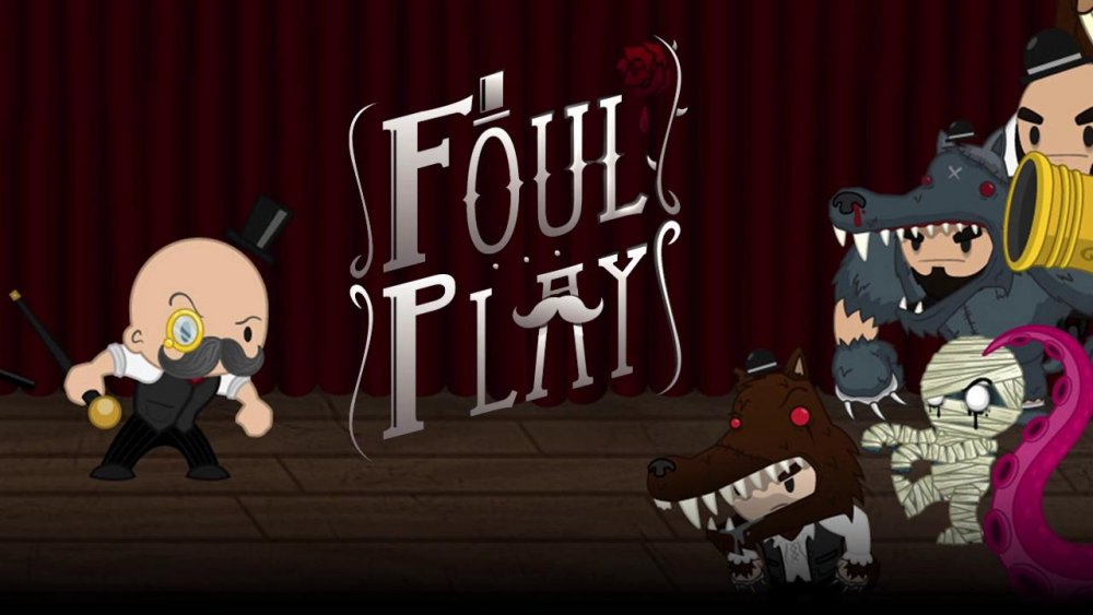 Foul Play (PS Vita + PS4).jpg