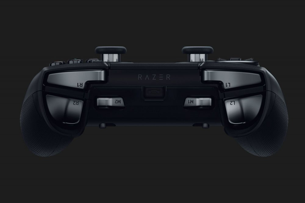 razer-raiju-ultimate-gallery03-gaming-controller.jpg