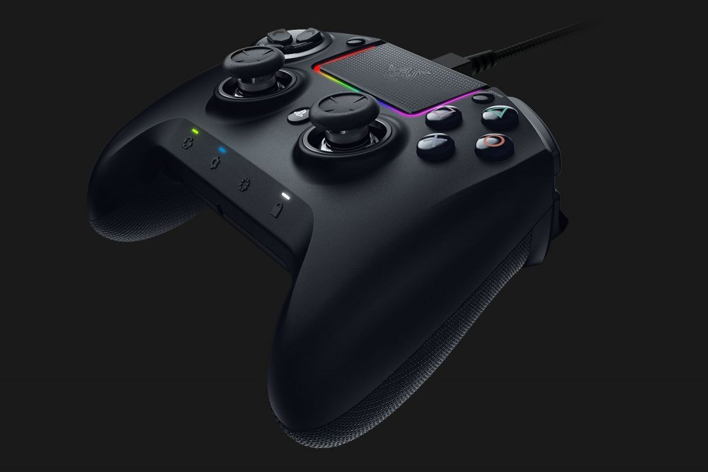 razer-raiju-ultimate-gallery05-gaming-controller.jpg