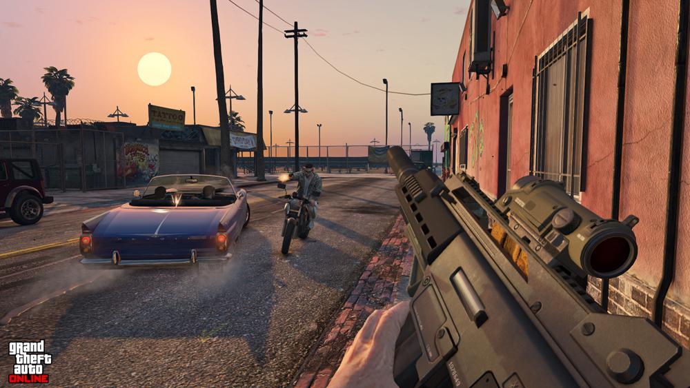 Grand Theft Auto Online.jpg