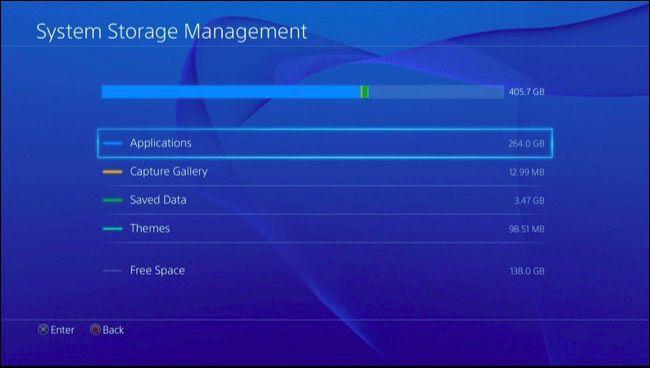 ошибку CE-35694-7 на PS4.jpg
