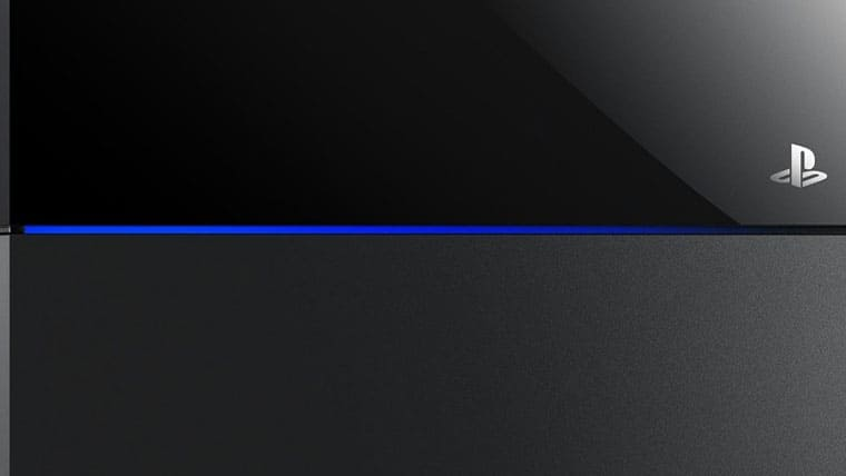 PS4-blue-light-of-death (1).jpg