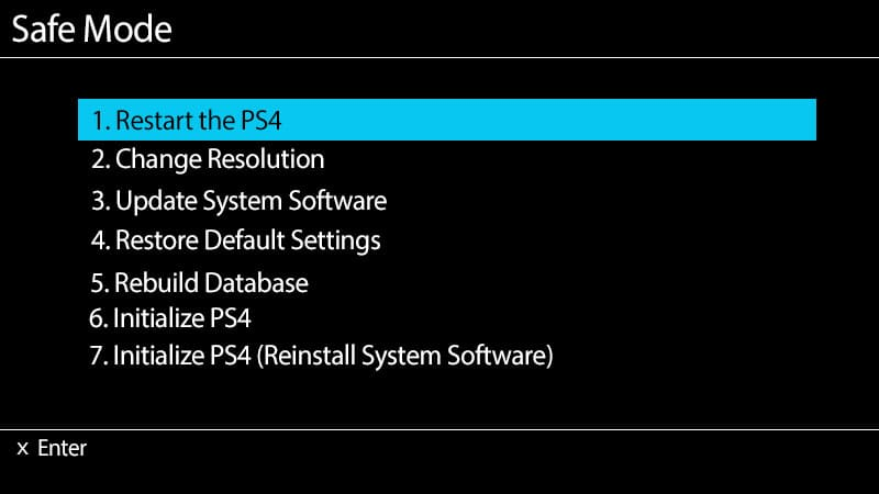 PS4-Safe-Mode-PS4-Blue-Light-of-Death-Fix-Playstation-41.jpg