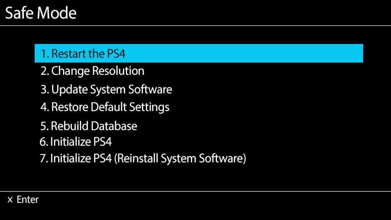 PS4-Safe-Mode-PS4-Blue-Light-of-Death-Fix-Playstation-41.jpg